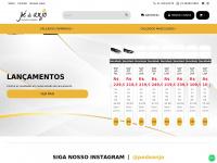 pedeanjo.com.br