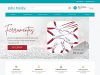 pedramistica.com.br
