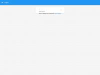 pedrocelso.com.br