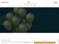 peduti.com.br