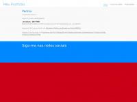 pedrox.com.br