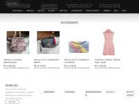 pegueibode.com.br