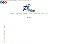pelicantextil.com.br