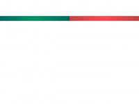 peloggia.com.br