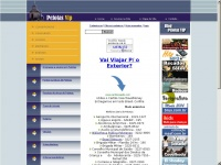 pelotasvip.com.br