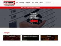 pemac.com.br