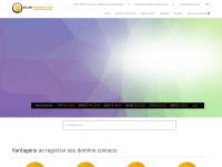 clicregistro.com