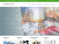 sersegtra.com.br
