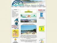 penha-sc.com.br