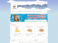 penhaartesanatos.com.br