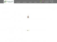 peneiraalta.com.br