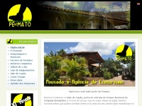 penomato.com.br