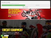 penoestribo.com.br