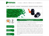 pepasa.com.br