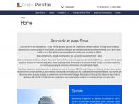 peraltas.com.br