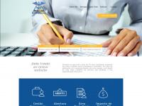 percon.com.br