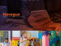 perfilvirtual.com.br