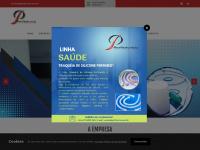 perfitecnica.com.br