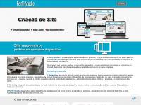 perfilstudio.com.br