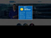 Perfipar.com.br