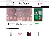 perfumesdeluxo.com.br