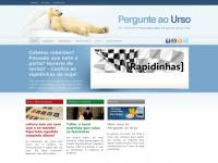 pergunteaourso.com.br