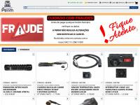 perimpecas.com.br