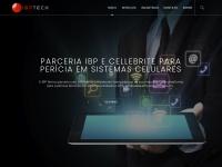 Perito.com.br - IBPTECH Perito - Instituto Brasileiro de Peritos - Provas e Perícias