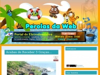 perolasdaweb.com.br