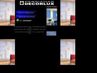 persianasdecorlux.com.br