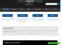persianasbh.com.br
