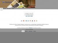 persiline.com.br