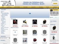 personalbiker.com.br