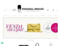 personalbrecho.com