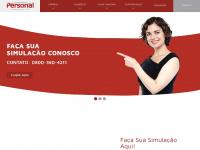 personalconsorcios.com.br