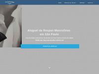 personnagerigor.com.br
