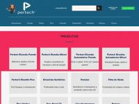 pertech.com.br