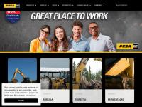 pesa.com.br