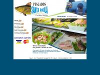 pescadossantapaula.com.br
