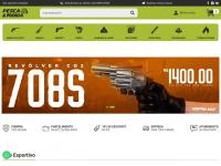 pescaemania.com.br