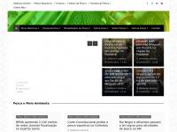 pescamadora.com.br