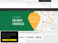 pescapinheiros.com.br