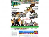 pescarepreservar.com.br
