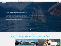 pescasemfronteiras.com.br