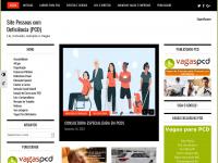 pessoascomdeficiencia.com.br