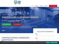 pestcontroll.com.br