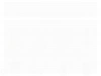 pestshop.com.br