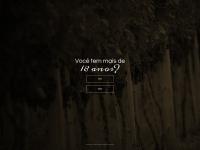 peterlongo.com.br