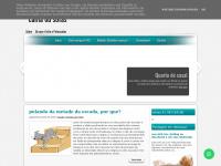 petescadas.com.br