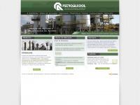 petroalcoolprojetos.com.br